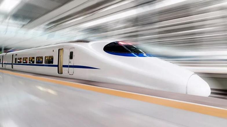 2020年投用 你关心的京雄城际最全信息来啦