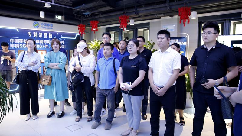 众创空间规划师ZCSP项目师资认证班雄安举办