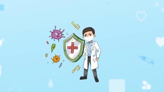 防疫科普丨疫情期间,带娃出门,这些动作不能做!