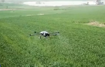Advanced drones you need to see