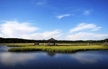Xinhua Headlines: Enhanced law enforcement to make skies blue again